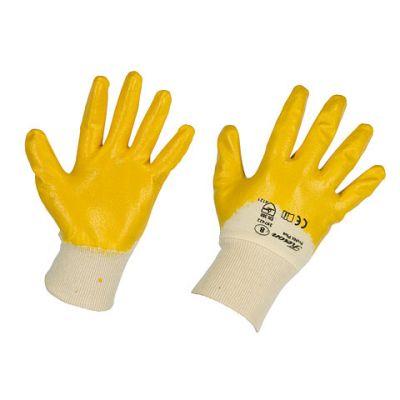 Handschoen Keron *ProNit Plus*
