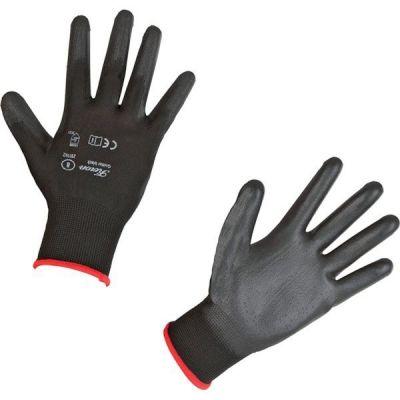 Handschoen Keron *GNITTER*