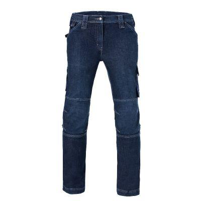 Havep Attitude 7440 spijkerbroek dames, meerdere lengtematen beschikbaar