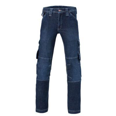 Havep Attitude 7441 spijkerbroek heren, meerdere lengtematen beschikbaar