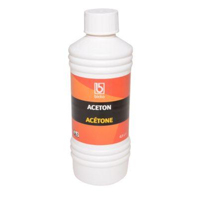 Aceton, 500ml