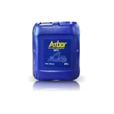 PETRONAS ARBOR MTF 10W30 (20L) - UTTO / achterbrug