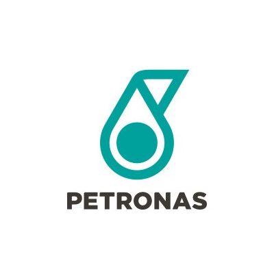 PETRONAS COOLANT G12+ (208L) - koelvloeistof roze