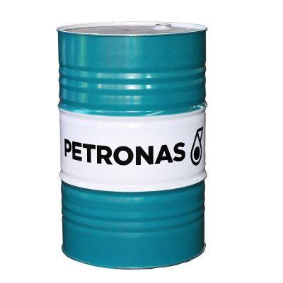 PETRONAS HYDRAULIC HV 46 (208L)