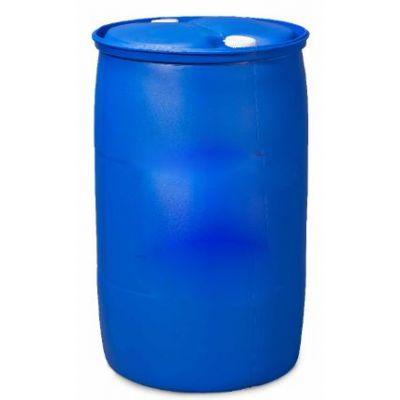 DES-F VAT 220 KG (Formaline) 37%