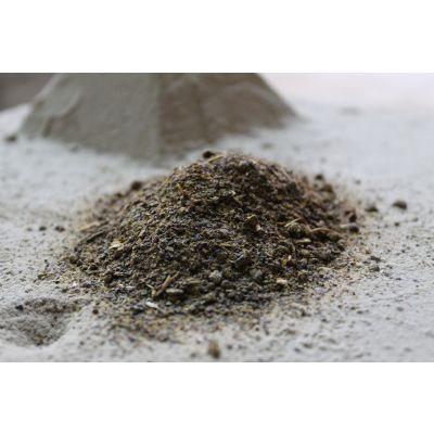 Raapschroot (VLOG waardig) bulk, VOORKOOP