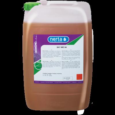NERTA SKY WE 64 (25L) - shampoo