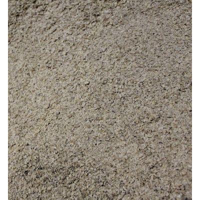 Sojahullenmeel bulk (Voorkoop)
