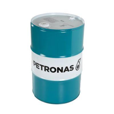 PETRONAS ARBOR MTF 10W30 (60L) - UTTO / achterbrug