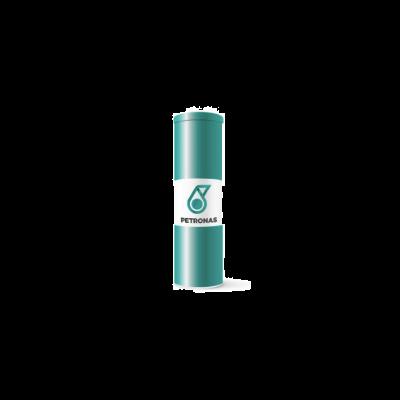 PETRONAS GREASE LI (T)EP 2 (24patr x 390gr) - vet met extra kleefkracht