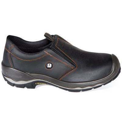 Werkschoenen Grisport Instap 72009 zwart- S1P
