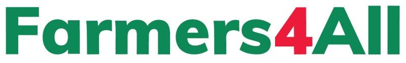 Zwavelzuur 94-98% voor de luchtwasser- 4800KG 4 IBC's